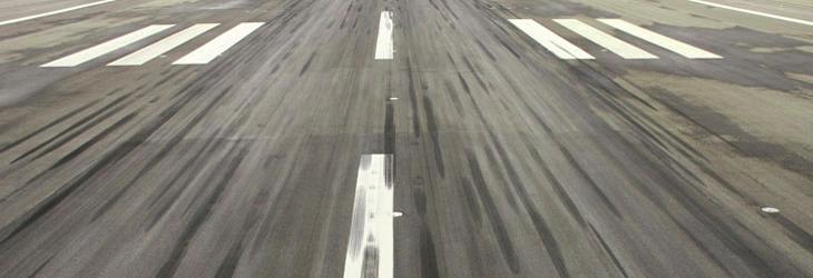 Inizio nuovo Corso Pilota PPL (Private Pilot Licence)